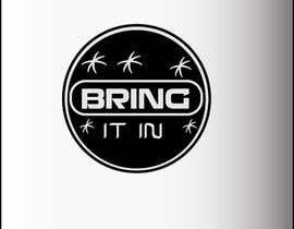 Nro 218 kilpailuun Design a Brofresco Merchandise T-Shirt käyttäjältä TrezaCh2010
