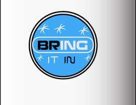 Nro 219 kilpailuun Design a Brofresco Merchandise T-Shirt käyttäjältä TrezaCh2010