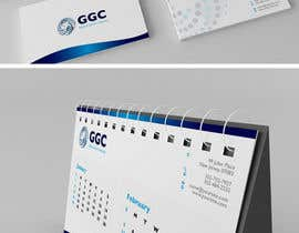 nº 214 pour Logo Design for Global Gases Company par maidenbrands