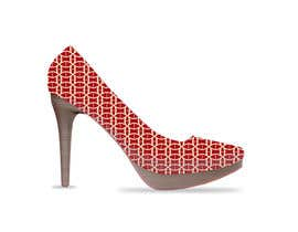 femi2c tarafından Design a pattern için no 138