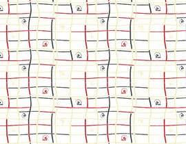 tflbr tarafından Design a pattern için no 151