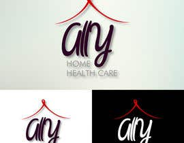 #116 untuk Design a Logo for Home Health Care Company oleh ccakir