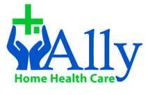 Bài tham dự #97 về Graphic Design cho cuộc thi Design a Logo for Home Health Care Company
