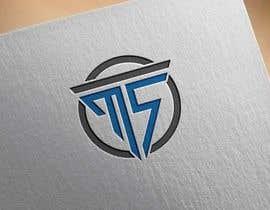 saonmahmud2 tarafından Catchy logo design for (MST) için no 4
