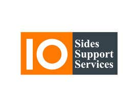 #13 para Design a Logo for (10 Sides Support Services) por maraz2013