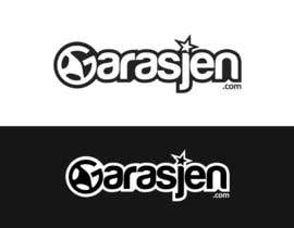 #143 for Design a Logo for Garasjen (The Garage) af greatdesign83