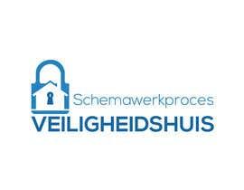 maskbabu01 tarafından Security house new logo için no 3