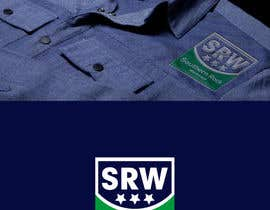 nº 52 pour Design a Logo for Southern Rock Workwear par rana60