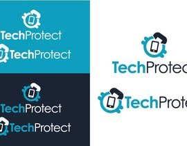 #172 untuk Design a Logo for Technology/Electronics store oleh jass191