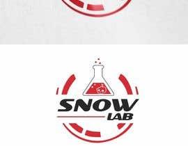 Nro 27 kilpailuun Design a derivative logo käyttäjältä vallabhvinerkar