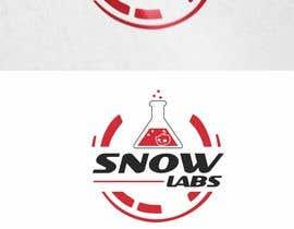 Nro 57 kilpailuun Design a derivative logo käyttäjältä vallabhvinerkar