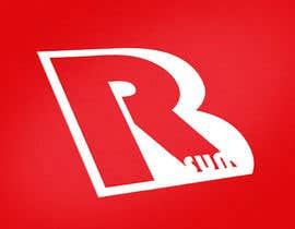 #85 for Ray Ban Website Logo af silviutanasuc