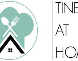 #76 para Design a logo for my foodblog por xPranay