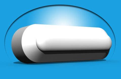 Inscrição nº 1 do Concurso para Design a Logo for medicine Information windows phone app