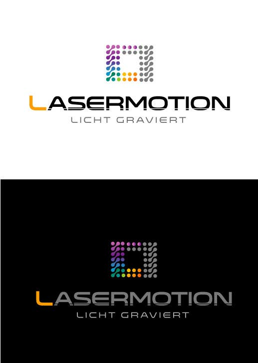 #192 for LOGO-DESIGN for a Laser Engraving Company by Debasish5555
