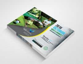 Nro 76 kilpailuun Design a Flyer käyttäjältä mueedzayan