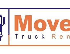 #78 for Design a Logo for Truck Website af prasadwcmc
