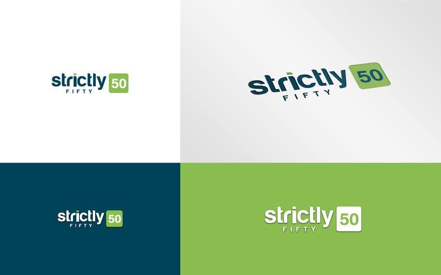 #90 for Design a Logo for Website/Company by stoske