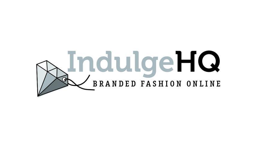 Inscrição nº 175 do Concurso para Logo Design for New Website