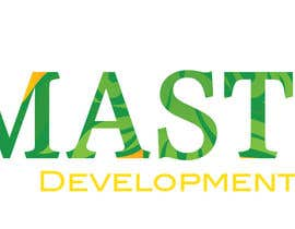 #60 untuk Design a Logo for Masters Development Center oleh SasuK3