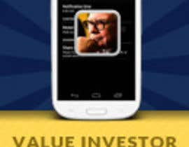 #1 for Create me a banner for my Value Investor App by wonderart