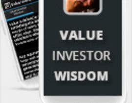 #7 for Create me a banner for my Value Investor App af dezcreation
