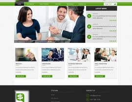 #9 for Build a SEO wordpress Website by webidea12