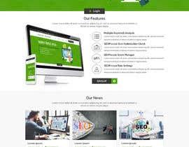 adixsoft tarafından Build a SEO wordpress Website için no 8