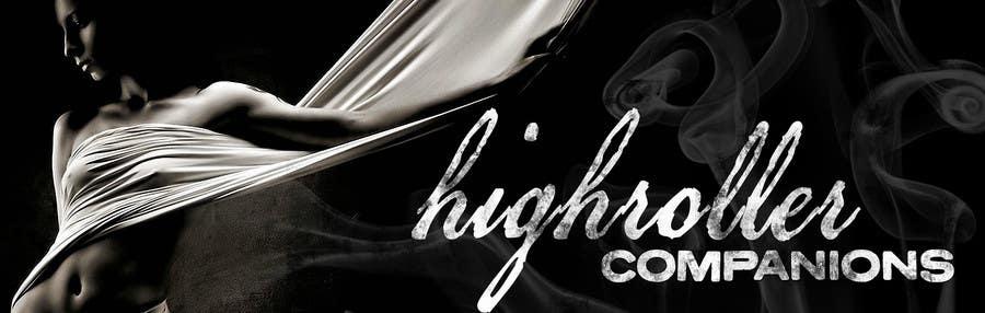 Inscrição nº 75 do Concurso para Design a Banner for Adult website