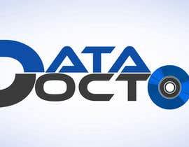 #38 untuk Logo para DataDoctor oleh gustavogr90