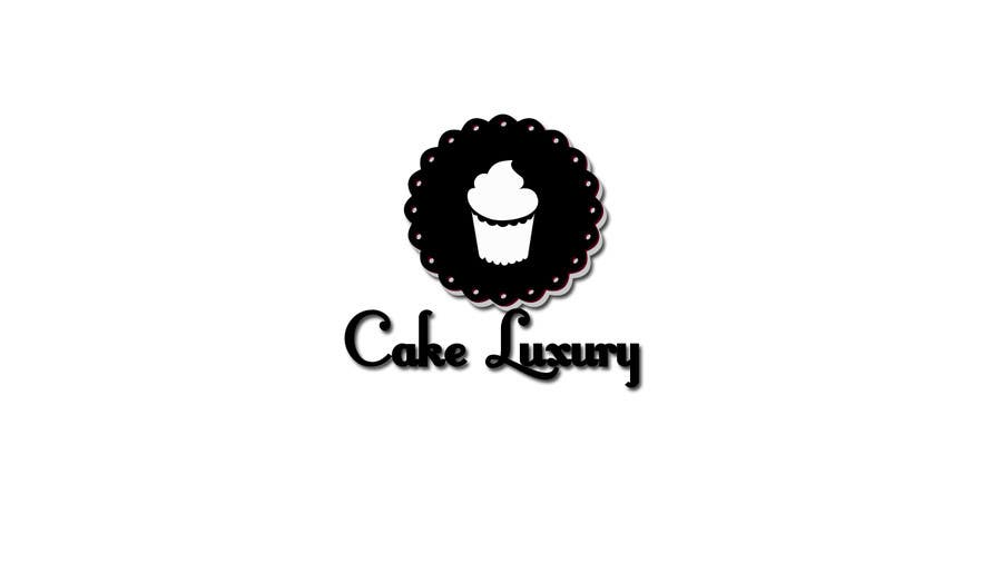 #2 for Design a Logo for Cake Decoration Business by hsheik