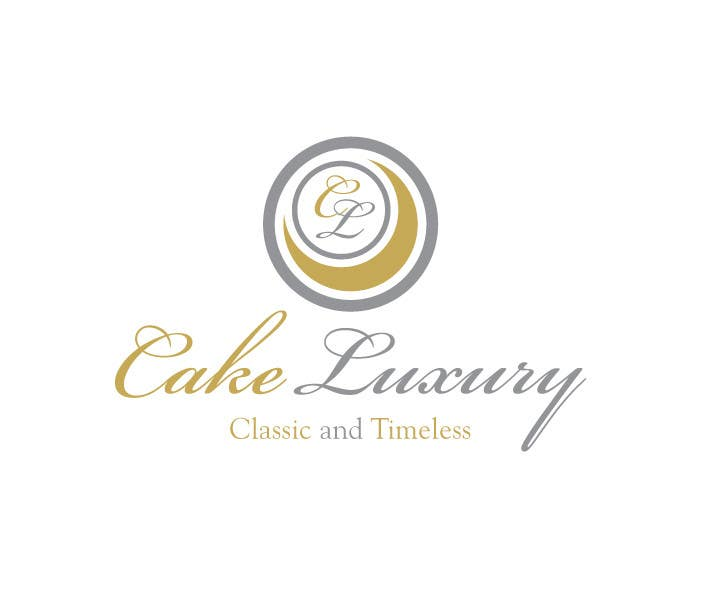 #22 for Design a Logo for Cake Decoration Business by wavyline