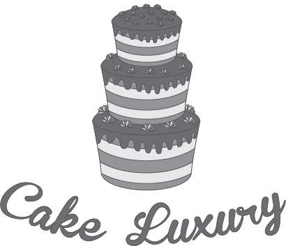 #46 for Design a Logo for Cake Decoration Business by airijusksevickas