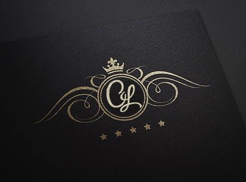 #105 for Design a Logo for Cake Decoration Business by Denea
