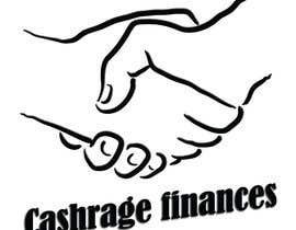 Nro 69 kilpailuun NEW BUSINESS NAME (FINANCE BROKERAGE) käyttäjältä msteponavicius