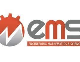 ahmad111951 tarafından Design a Logo For my Website için no 37