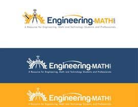 kingbilal tarafından Design a Logo For my Website için no 6