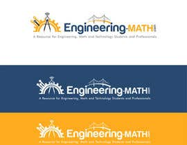 kingbilal tarafından Design a Logo For my Website için no 13