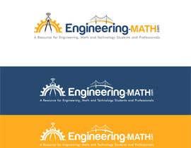 kingbilal tarafından Design a Logo For my Website için no 16