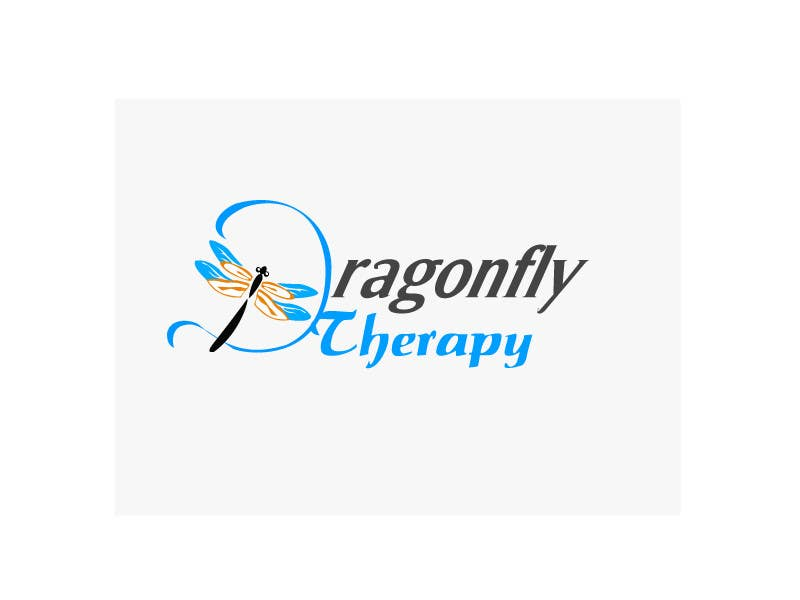 #87 for Design a Logo for Therapy Business by web92