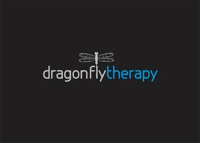 #92 for Design a Logo for Therapy Business by eltorozzz