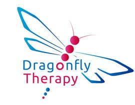 #84 for Design a Logo for Therapy Business by eyecandyfactory