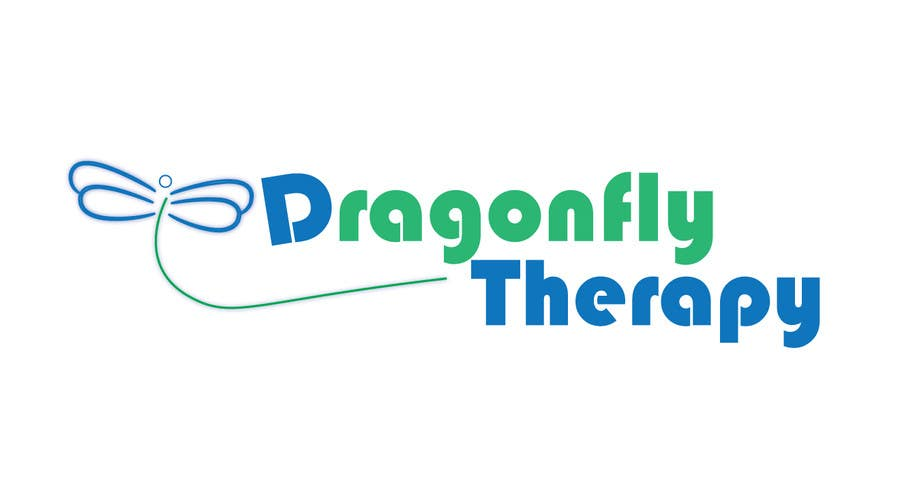 #62 for Design a Logo for Therapy Business by webrockz
