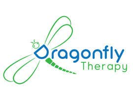 #64 for Design a Logo for Therapy Business by webrockz