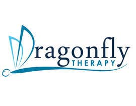 #47 for Design a Logo for Therapy Business by kadekpengkolan