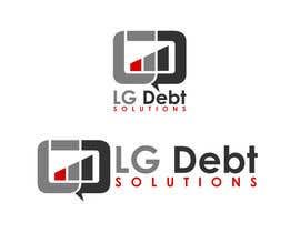 #173 for LG Debt Solutions Brand by bymaskara