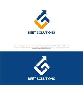 designpoint52 tarafından LG Debt Solutions Brand için no 150