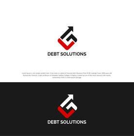 designpoint52 tarafından LG Debt Solutions Brand için no 151