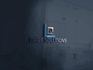 desingtac tarafından LG Debt Solutions Brand için no 124