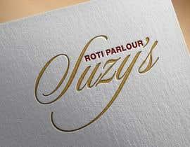 Nro 22 kilpailuun Restaurant Name & Logo Design käyttäjältä indolik
